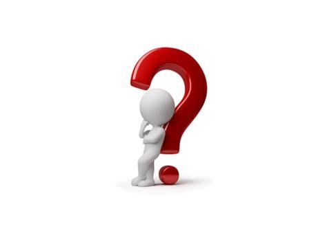 preguntas sin respuesta alguna consultas departamento de derechos intelectuales