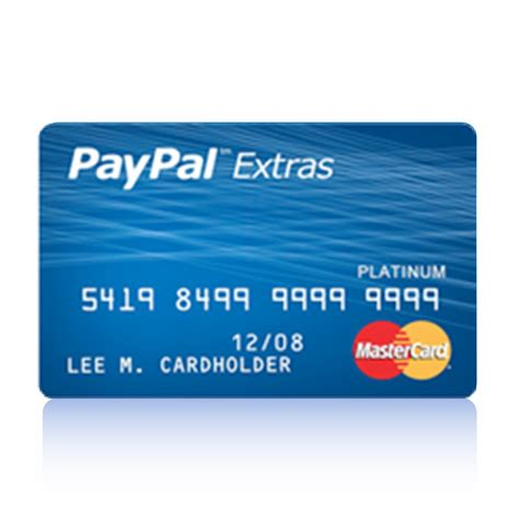how to make a credit card with paypal 2013 page 8 of 16 credit cards reviews apply for a