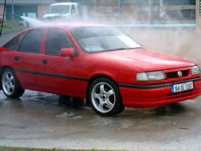 view of vauxhall omega 5 7 v8 photos features and view of vauxhall cavalier 1 7 td photos features