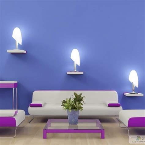 sell home interior products sell home interior products sell home interiors catalog