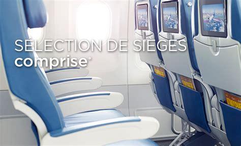 air transat selection de siege 28 images boeing 737 700 air transat voyage mille et une