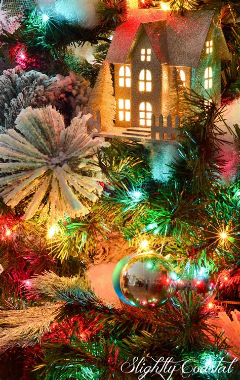 trees with white and colored lights tree with colored and white lights 28 images tree with