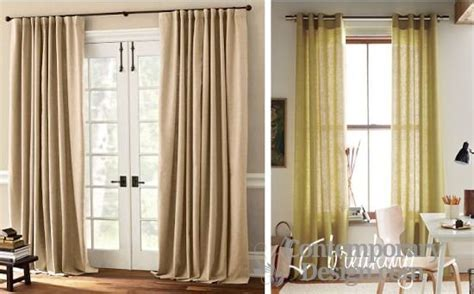 how low should curtains hang should curtains go to the floor decorating how low