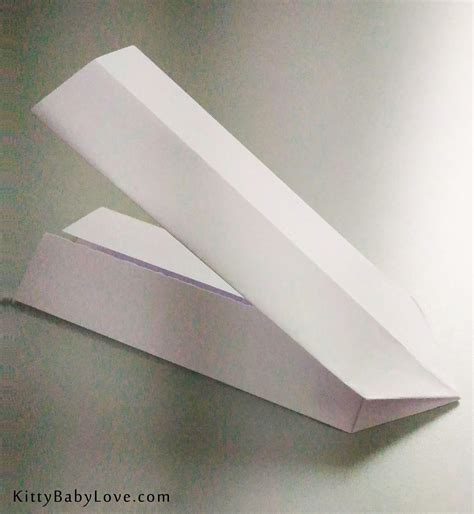 origami boomerang origami tutorial how to make a paper boomerang