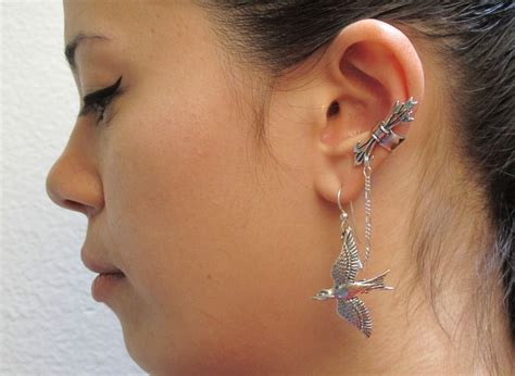 how to make ear cuffs jewelry assortment of voguish ear cuffs for adworks pk