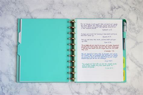 how to make prayer how to create a prayer journal notebook sparkles of