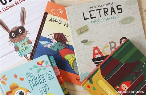 cuentos para ni os de tres a os cortos libros de lectura para ninos by 5 libros y cuentos
