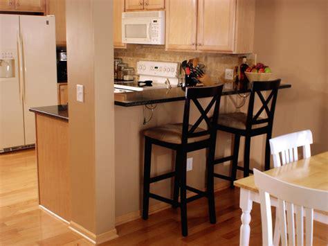 discount kitchen islands with breakfast bar kitchen bar plans home design