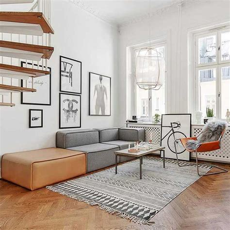 swedish homes interiors 5 best home decor ideas for your home this monsoon ad india