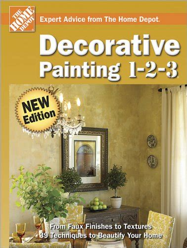 home depot paint selection home depot paint selection home painting ideas