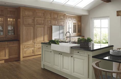installing kitchen island how to remodel a kitchen homebuilding renovating