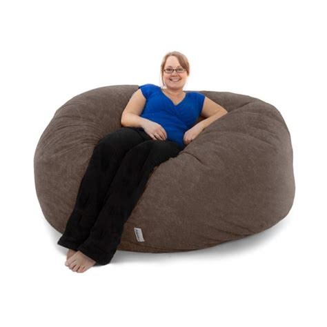 Where To Buy Beans For Bean Bag Chairs by 100 Best Images About Bean Bag Chairs On Best