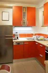 design in kitchen small kitchen design ideas gallery kitchen decor design