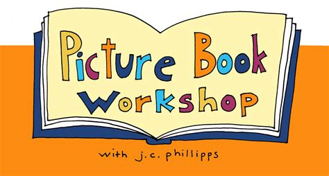 picture book query picture book workshop 14 query letters