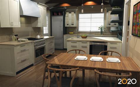 20 20 kitchen design program 20 20 kitchen design software free peenmedia