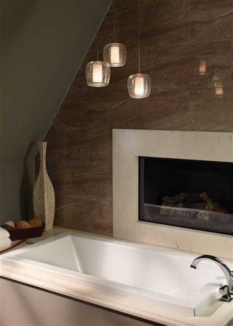 houzz bathroom vanity lighting otto pendant bathroom vanity lighting by tech lighting
