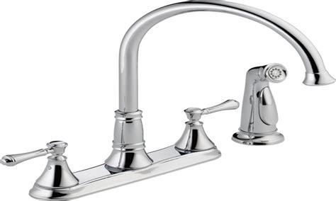 kitchen faucet sprayer kitchen spray faucets delta kitchen faucet with sprayer