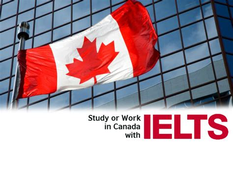 lwork canada study in canada with ielts council