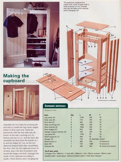 bedroom furniture woodworking plans bedroom furniture plans woodarchivist