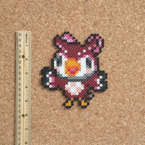 perler animals animal crossing new leaf perler perler