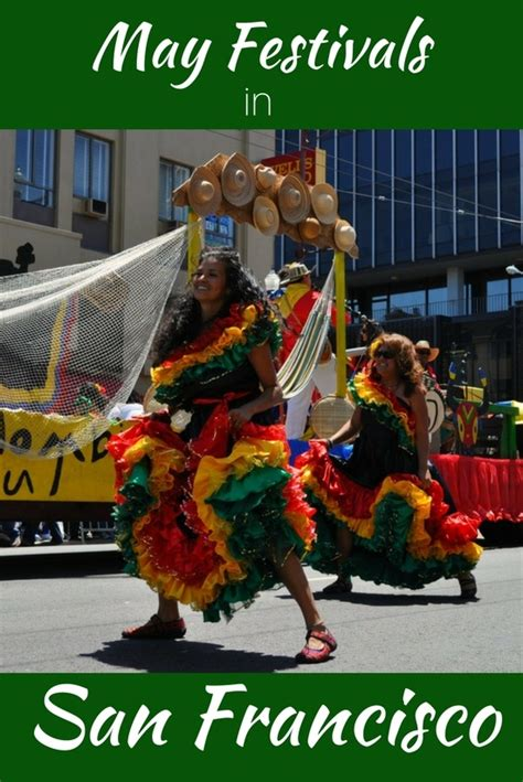 festival san francisco san francisco festivals in may 2017 calendar of events