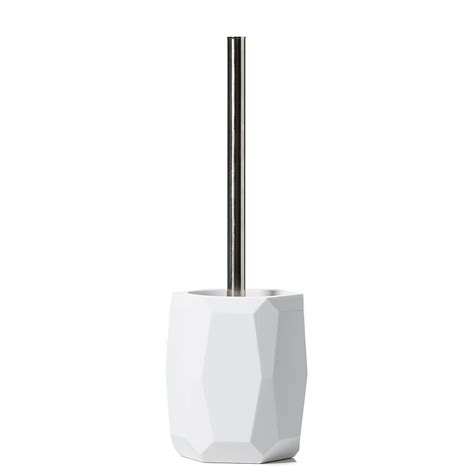 bathroom accessories white home republic bathroom accessories white