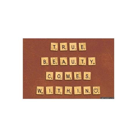 scrabble letter generator 17 best images about photography scrabble on