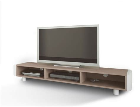 Outdoor Bench With Storage Plans by Low Profile Media Cabinet Bloggerluv Com