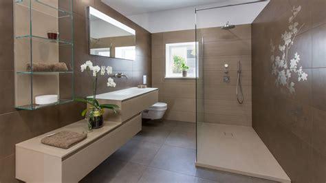 salle de bain cl 233 en haguenau strasbourg brumath en alsace schuler sarl