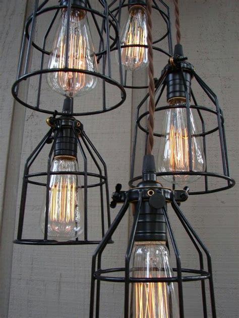 industrial style lighting fixtures home industrial style lighting industrial inspired light