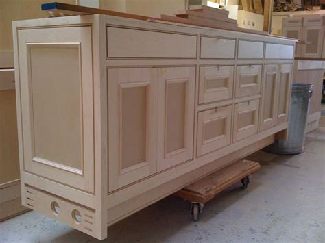 plywood woodworking projects 1 sheet plywood projects pdf woodworking