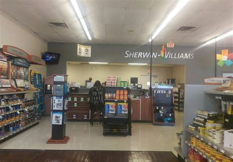 sherwin williams paint store locations near me sherwin williams paint store paint stores 2525