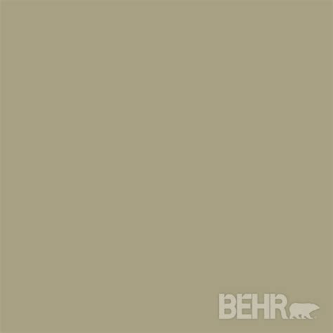 behr paint color time behr 174 paint color cricket ppu9 22 modern paint by behr 174