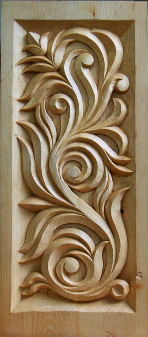 woodworking carving wood carving by polusar on deviantart