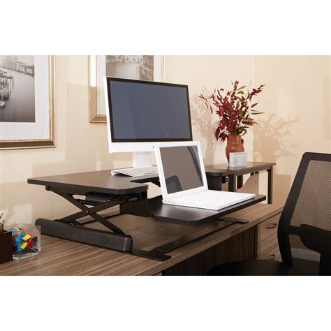 office max standing desk office max standing desk office design home and