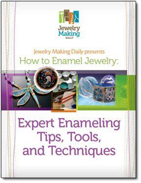 jewelry tips and techniques 2333 best metalsmithing images on