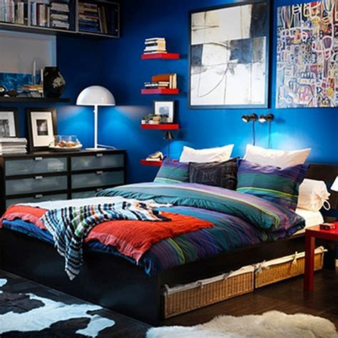 bedroom design catalog bedroom design ideas lite bedrooms designs style catalog