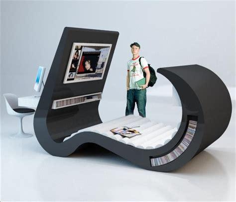 cool bedroom cool bedroom furniture fresh bedrooms decor ideas