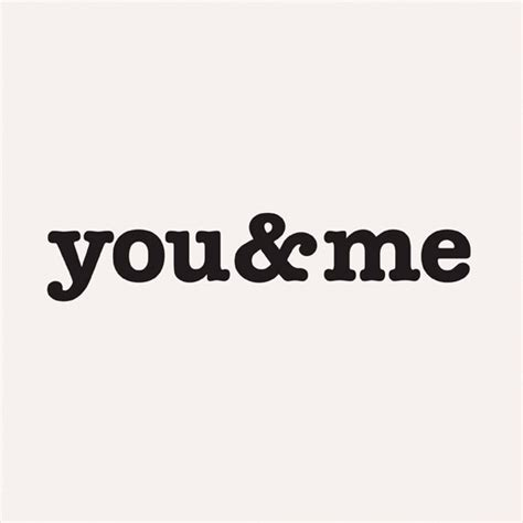 you and me yield media bringing progressive ideas to