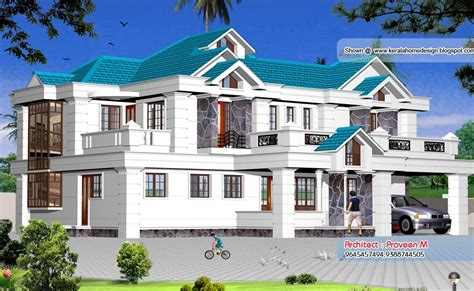 2800 sq ft house plans kerala home plan and elevation 2800 sq ft home appliance