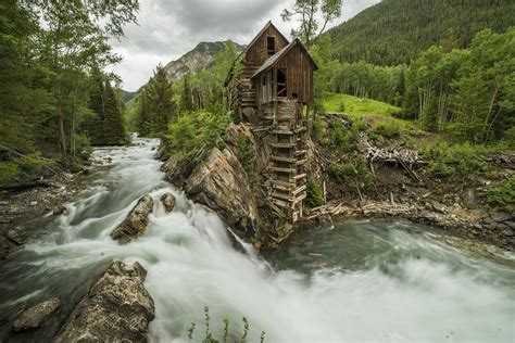 abandoned places near me the ten most amazing abandoned places in colorado westword
