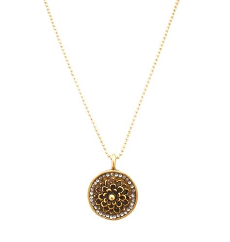 how to make mustard seed jewelry quot flowering quot gold flower mustard seed necklace