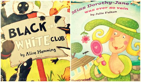 picture books for year 3 books for pre schoolers what we re reading