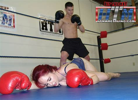 mixed boxing 39 best images about mixed boxing on