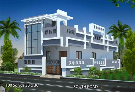 house elevations south facing modern house elevation designs studio