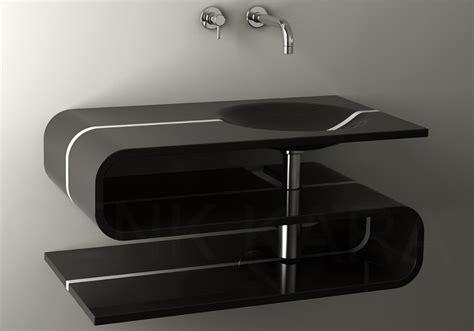 kitchen sink tub 15 stylish bathroom sink ideas home and gardening ideas
