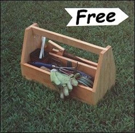 scout woodworking projects 25 best ideas about tool box on tool box
