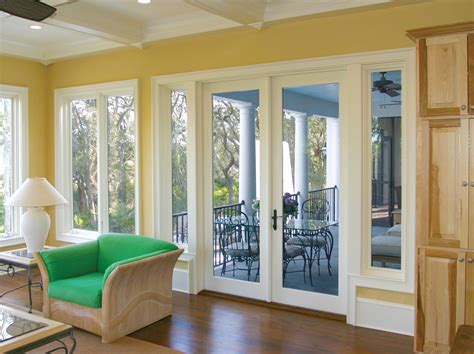 patio doors denver integrity fiberglass patio doors