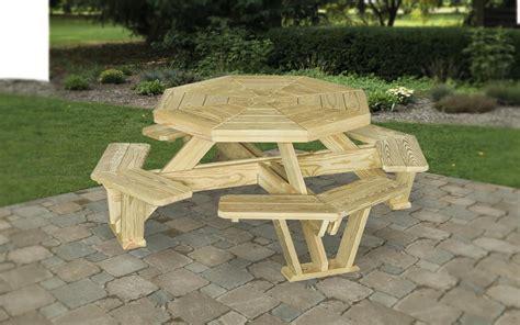wooden patio umbrella wooden patio table with umbrella