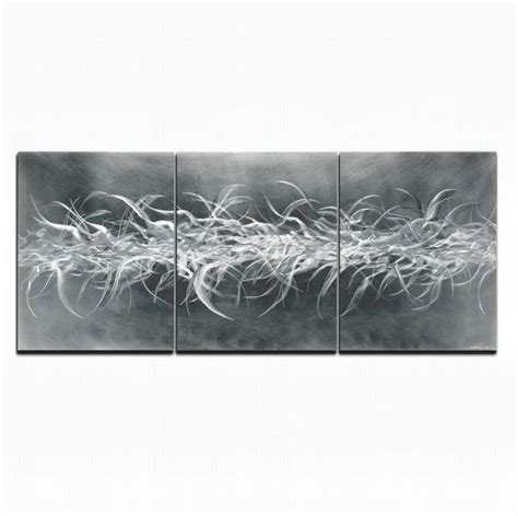 Direct Selling Home Decor modern metal wall art contemporary large sculpture art